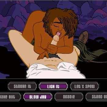 seks-v-peshere-igri